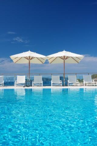 san diego pool companies