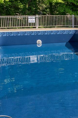 san diego pool company